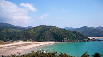 九州最西端の島 魅力あふれる五島列島