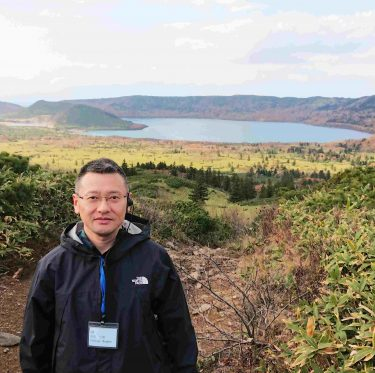 北方領土を旅する初の日本人観光パイロットツアー 3-3
