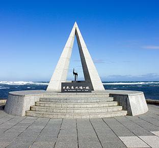 日本最北端の地「稚内」のお得な宿泊プランをご紹介 2-2