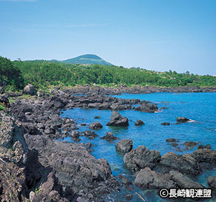 信仰の島・福江島カンパーナホテルに泊まるツアーのご紹介 2-3
